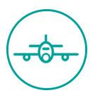 reserva vuelos